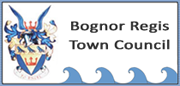 bognor regis town council
